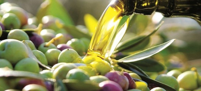 2_beneficios-aceite-dieta