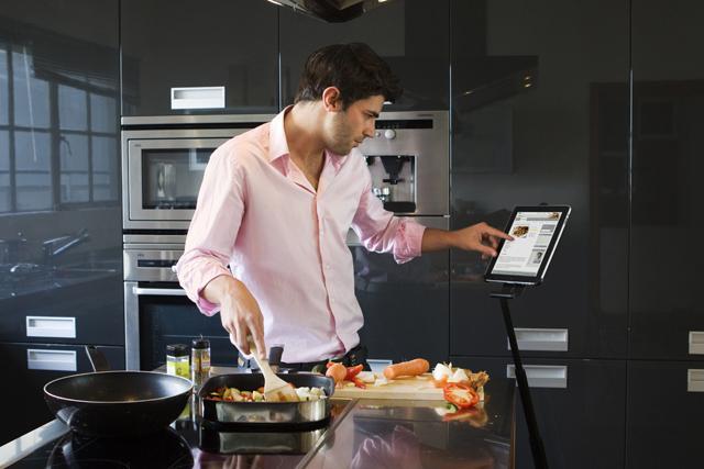 img_las_mejores_aplicaciones_para_aprender_a_cocinar_24191_orig