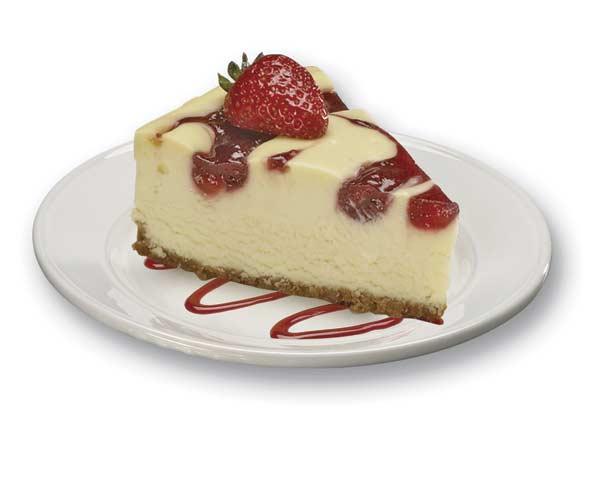 cheesecake-cheesecake-296643_600_478