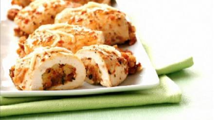 pechugas-de-pollo-rellenas-