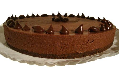 torta-mousse-de-chocolate