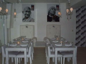 Restaurant-Moria