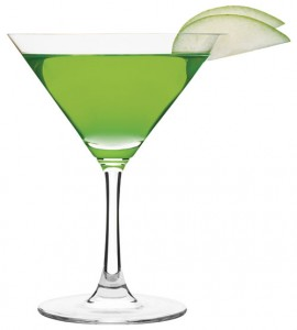 martini_apple