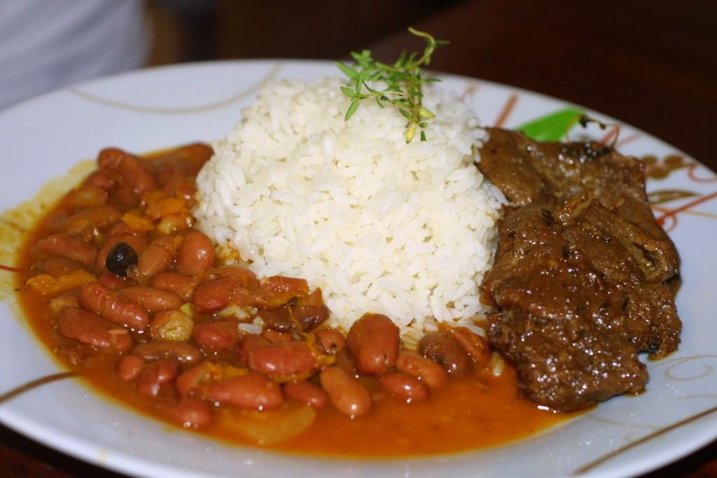 plato-dominicano