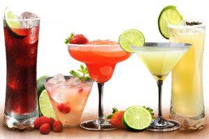 bebidas 2