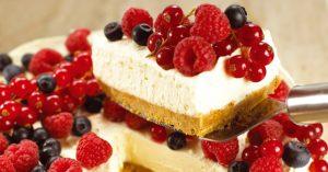 vanilla_cheesecake_1