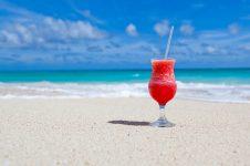 Tragos en Playa del Carmen